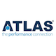 Atlas Cables