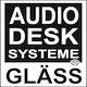 AudioDesk Systeme