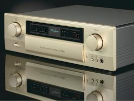Accuphase C 2150