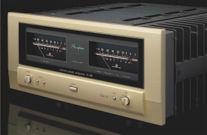 Accuphase A 48