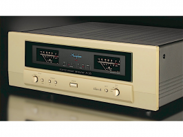 Accuphase A 36