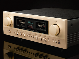 Accuphase E 280