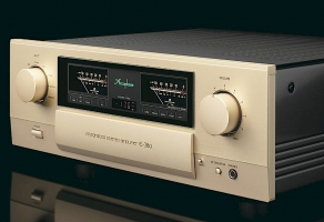 Accuphase E 380
