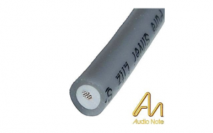Audio Note An-Spe