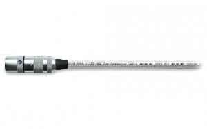 Oyaide AR-910 AES/EBU 0,7 m