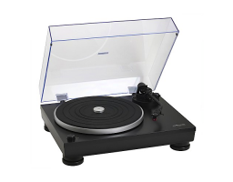 Audio-Technica AT-LP 5