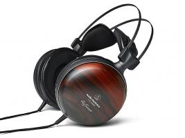 Audio-Technica ATH-W 5000