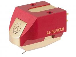 Audio-Technica AT-OC 9 XML