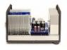 Electrocompaniet AW 180