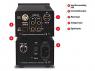 Heed Audio Canalot with Q-PSU power supply