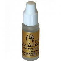 Cardas Contact Cleaner Conditioner