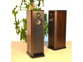 Casta Acoustics Columbus 22