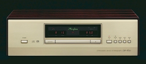 Accuphase DP 950