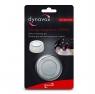Dynavox NRG 30