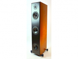 Endeavor Audio E 3 cherry