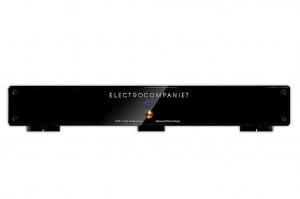 Electrocompaniet ECP 2 mk II