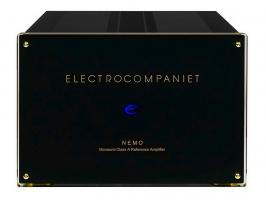 Electrocompaniet AW 600 Nemo
