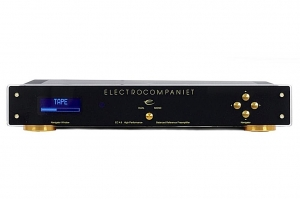 Electrocompaniet EC 4.8