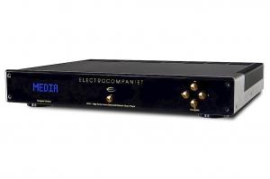 Electrocompaniet ECM 1