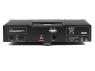 Electrocompaniet EMC 1 mk IV