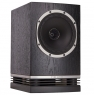 Fyne Audio F 500 black oak