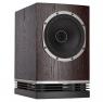 Fyne Audio F 500 dark oak