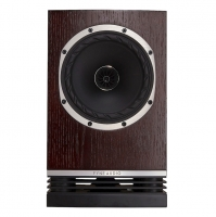 Fyne Audio F 500 dark oak