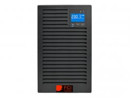 FCI TZ 30.S