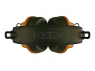 Fostex T 60 RP