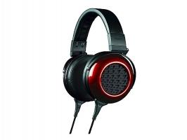 Fostex TH 909