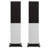 Fyne Audio F 502 piano gloss white
