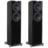 Fyne Audio F 702 gloss black
