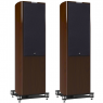 Fyne Audio F 703 gloss walnut