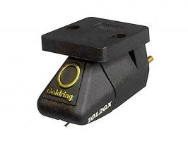 Goldring 1012 GX
