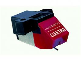 Goldring Elektra