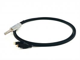 Oyaide HPC-62 HDX 1,3 m