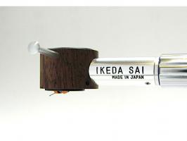 Ikeda Sai