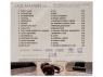 CD Jazz Masters vol. 1 (Сборник)