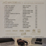 CD Jazz Masters vol. 2 (Сборник)