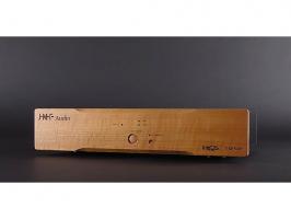 JMF HQS 1050 wood