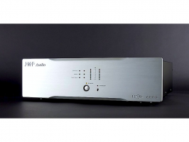 JMF HQS 6002 silver