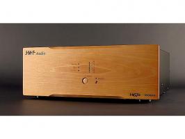 JMF HQS 9001 wood