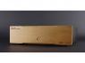 JMF Audio PCD 302