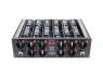 JMF Audio PCD 302 silver