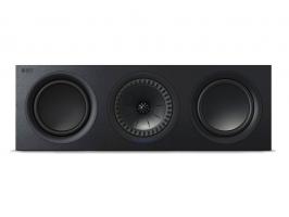 KEF Q 650 С black