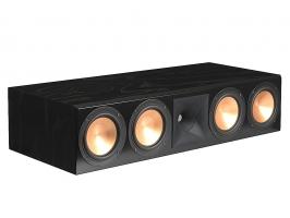 Klipsch RC 64 black