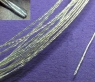 Kondo An-Ai Tonearm cable