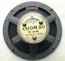 Goodman Axiom 80
