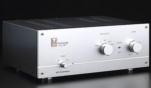 Kondo KSL-M 77 Phono