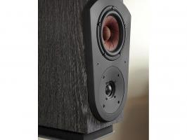 Reezoldini Audio Master M 4